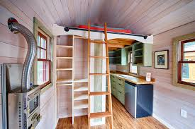 Tiny Home Interiors Home Design - Tiny home interiors
