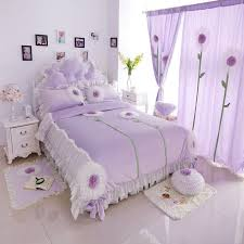 Girls Bedding Queen Size by 107 Best Pretty Bedding Sets Images On Pinterest Duvet Cover