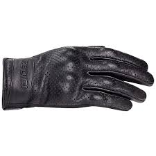 motorcycle gloves lucca leather motorcycle gloves sedici