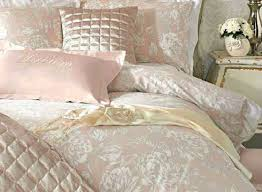 bedding set shabby chic target bedding flexibility queen bunk