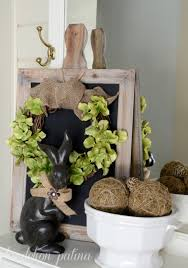 spring wreaths for front door 11 must try spring wreaths for your front door house by hoff