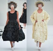ivan grundahl ivan grundahl 2016 summer womens runway catwalk denim