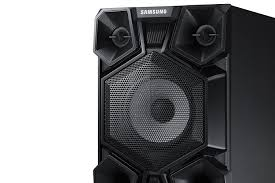 amazon com lg electronics cm4360 230w hi fi entertainment system amazon com samsung mx j630 2 0 channel 230 watt wired audio giga