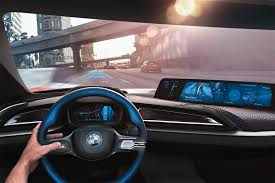 future bmw motorcycles driving modes pure drive