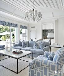 white livingroom 385 best blue and white images on houses
