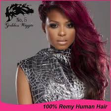 the 25 best highlights on african american hair ideas on