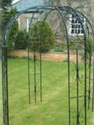 wedding arches on ebay metal arch for the garden financeintl club