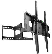 F115 Wall Mount Glamorous Best Full Motion Tv Wall Mount 30 On House Interiors