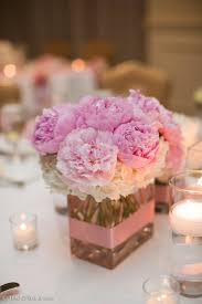 Small Centerpieces 185 Best Decor Images On Pinterest Wedding Blog Wedding Decor