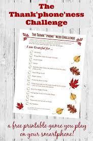 639 best thanksgiving ideas images on autumn