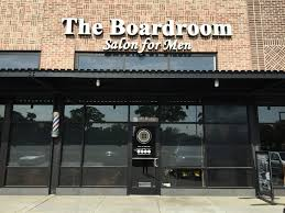 haircuts for men houston tx washington heights boardroom
