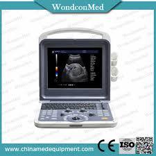 ultrasound probe storage cabinet 4d ultrasound probe convex 4d ultrasound probe convex suppliers and