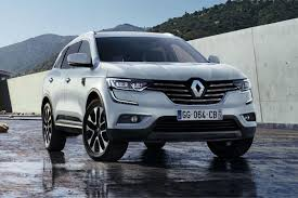 renault koleos 2017 black 2017 renault koleos wallpaper hd 28175 freefuncar com