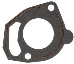 1991 jeep comanche eliminator 4 jeep comanche engine coolant outlet gasket replacement felpro