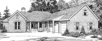 Southern Living Home Plans Rustic Ridge Home Plans Llc Southern Living House Plans