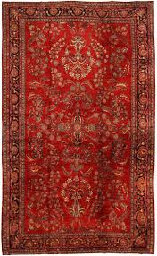 Ersari Rug 257 Best Carpets Images On Pinterest Carpets Oriental Rugs And