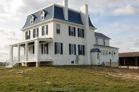second empire homes 1900 second empire house for sale in md hooked on houses