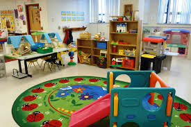 Daycare Rugs For Cheap Child Care St John U0027s Lutheran Church And