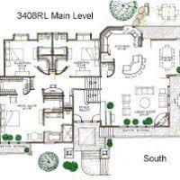 green floor plans green house floor plan thesouvlakihouse com