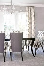grey dining room chairs grey dining room chair enchanting idea stunning grey dining room