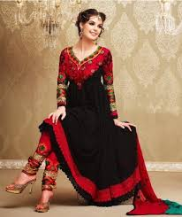 new dresses 2016 by islamabad boutique fashion porto