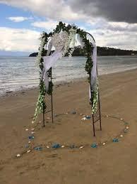 wedding arches tasmania wedding arch for hire in tasmania gumtree australia free local