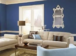 dining room paint colors behr home design health support us