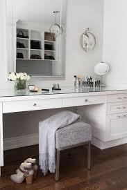 Design For Dressing Table Vanity Ideas Inspiring Design Makeup Vanity Ideas Best 25 Vanities On Pinterest