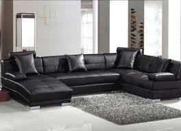 Living Room Sectional Sets by Illustrious Pictures Mench New Design Living Room Amiable True