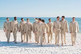 mens linen wedding attire tailor made men linen suits for wedding best tuxedos