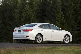 review of 2013 lexus es 350 2013 lexus es 350 walkaround engine sound autoevolution