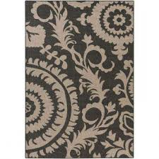 area rugs interesting runner rugs walmart charming runner rugs