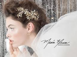 bridal accessories bridal accessories chicago oakbrook