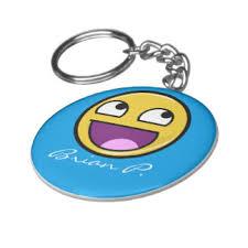 Meme Keychains - awesome meme keychains zazzle