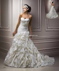 wedding dresses images and prices wedding dresses bravura wedding dresses lovely maggie sottero