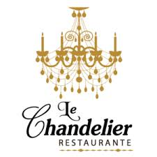 Le Chandelier Le Chandelier Restaurante Costa Rica Travel