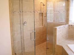 bathroom wall tile designs bathroom wall tiles price bathroom tiles images ceramic tile