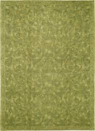 Green Persian Rug Asmara Inc Asmara Como Fg Oriental Rug