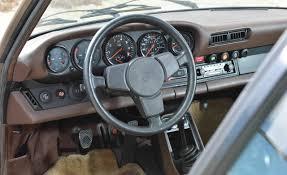 magnus walker porsche interior car picker porsche 930 interior images