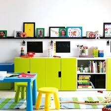 rangement chambre garcon meuble rangement chambre enfant vissers me