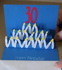 30th birthday cards alanarasbach com
