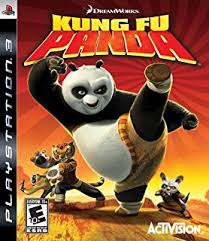 amazon kung fu panda 2 playstation 3 video games