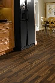 Laminate Floor Pad 45 Best Laminate Flooring Images On Pinterest Laminate Flooring