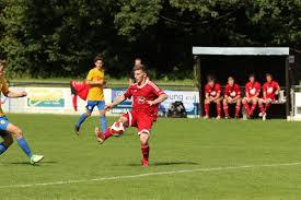 Vfl Bad Ems Fußball Bezirksliga Ost Sg Hundsangen Obererbach Feiert 2 0 In