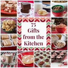 gifts from the kitchen ideas 154 best gift ideas eat me drink me images on pinterest