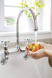 choosing a kitchen faucet how to choose the perfect kitchen faucet for your kitchen