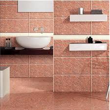 Floor 60 by Zimbabwe Black Granite Floor Tiles Zimbabwe Black Granite Floor