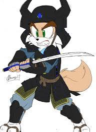 toshiro the samurai sketch 1 by akatsukishiranui fox on deviantart