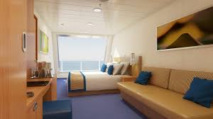 fresh carnival cruise ocean view room home design furniture