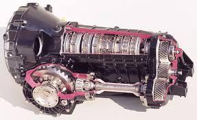 porsche boxster automatic transmission porsche 911 transmission 28 images how to porsche 911